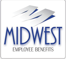 Midwest Employee Benefits logo