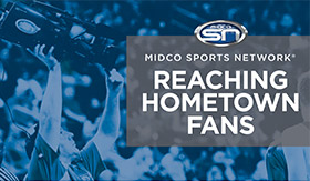 Reaching Hometown Fans MidcoSN Infographic Preview.jpg