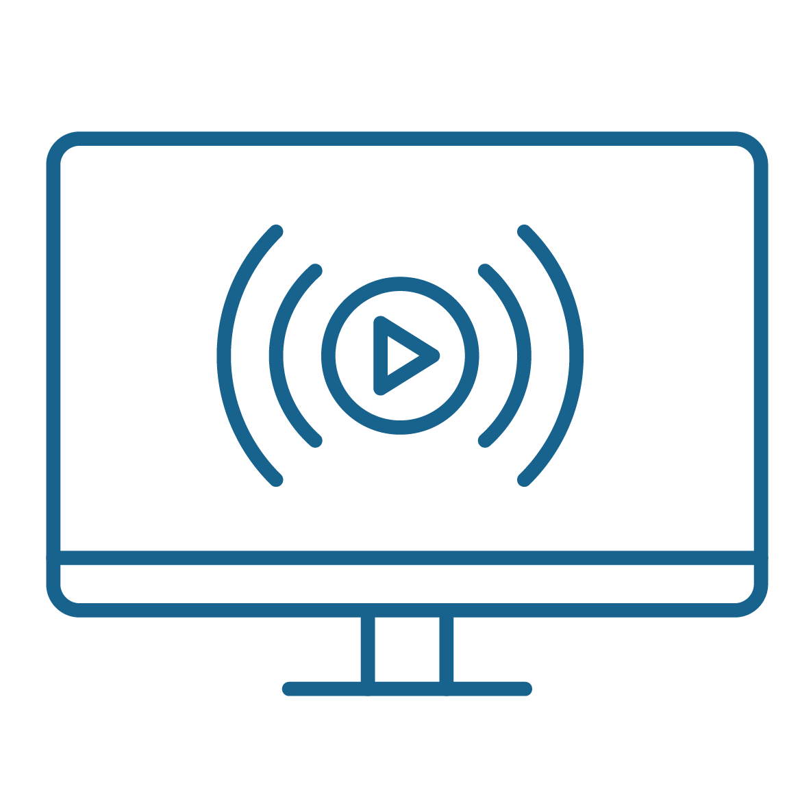 Connected TV Advertising Icon.png