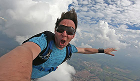 Man interested in skydiving.jpg
