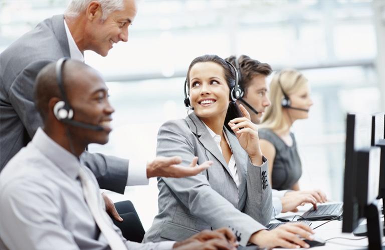 organizing effective lobbying teams essay